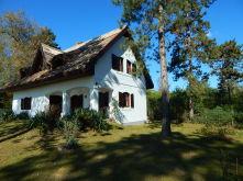 Landhaus in Kecskemét