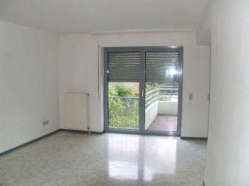 Erdgeschosswohnung in Saarbrücken  - Alt-Saarbrücken