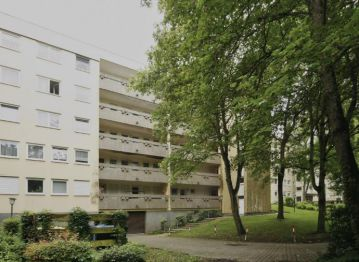 Tiefgaragenstellplatz in Wiesbaden  - Wiesbaden