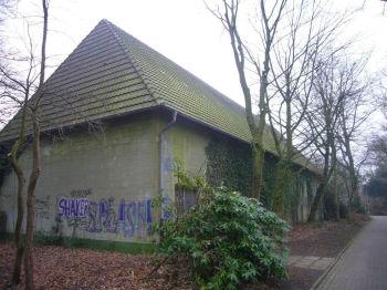Wohngrundstück in Bremen  - Sebaldsbrück