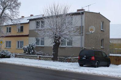 Einfamilienhaus in Grabow  - Grabow