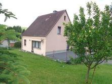 Einfamilienhaus in Weißbach