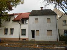 Reihenhaus in Bochum  - Hamme
