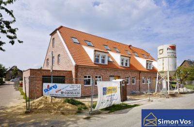 Wohnung in Rees  - Rees