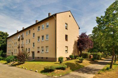 Wohnung in Bad Kreuznach  - Bad Kreuznach