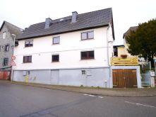 Einfamilienhaus in Selters  - Münster