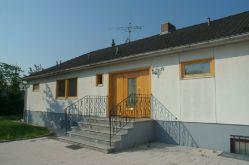 Einfamilienhaus in Unterschleißheim  - Lohhof