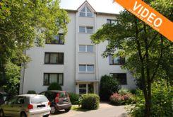 Etagenwohnung in Oldenburg  - Bürgerfelde