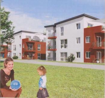 Wohnung in Werder  - Werder (Havel)