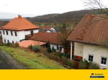 Mehrfamilienhaus in Bad Hersfeld  - Allmershausen