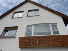 Einfamilienhaus in Heidenheim  - Großkuchen