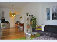 Apartment in Köln  - Nippes