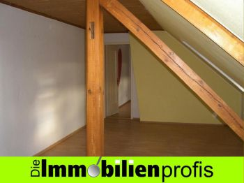 Wohnung in Kirchenlamitz  - Kirchenlamitz