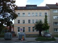 Dachgeschosswohnung in Prenzlau  - Prenzlau