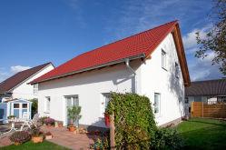 Einfamilienhaus in Kraichtal  - Gochsheim