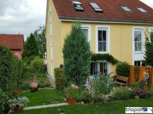 Doppelhaushälfte in Moritzburg  - Moritzburg