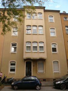 Wohnung in Duisburg  - Hochfeld
