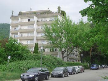 Erdgeschosswohnung in Heidelberg  - Handschuhsheim