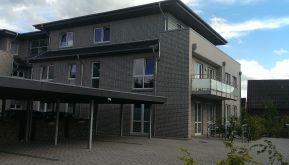 Wohnung in Westerrönfeld