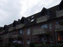 Wohnung in Langenfeld  - Reusrath