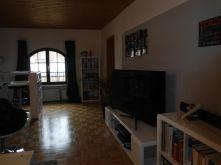 Etagenwohnung in Laufen  - Abtsee