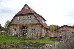 Landhaus in Wedemark  - Negenborn
