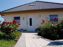 Einfamilienhaus in Wandlitz  - Wandlitz
