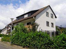 Etagenwohnung in Reinheim  - Zeilhard