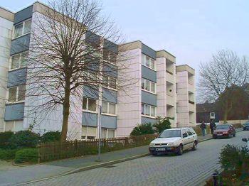 Wohnung in Iserlohn  - Zentrum