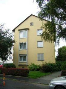 Etagenwohnung in Michelstadt  - Michelstadt