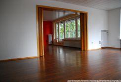 Wohnung in Faßberg  - Faßberg