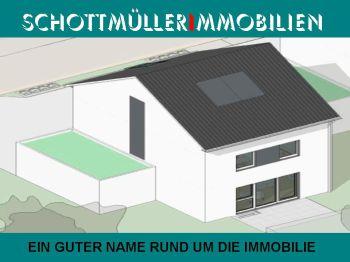 Wohngrundstück in Marxzell  - Pfaffenrot