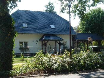 Einfamilienhaus in Forst  - Forst-Stadt