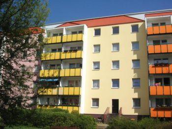Wohnung in Heideblick  - Walddrehna
