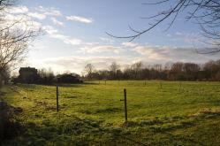 Wohngrundstück in Bleckede  - Brackede