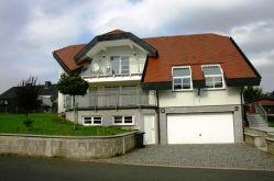 Einfamilienhaus in Wabern  - Niedermöllrich