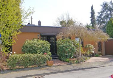 Bungalow in 							Ratingen 							 - West