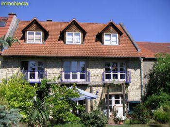Dachgeschosswohnung in Mainz  - Drais