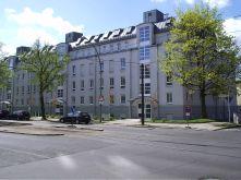 Erdgeschosswohnung in Berlin  - Niederschönhausen