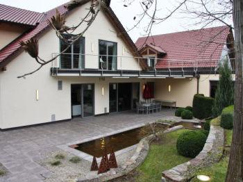 Villa in Plüderhausen  - Plüderhausen
