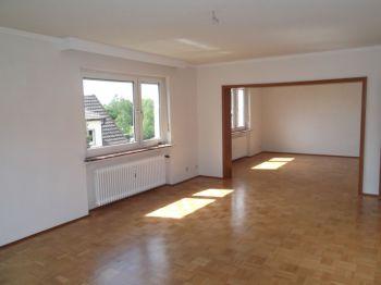 Etagenwohnung in Fulda  - Kohlhaus