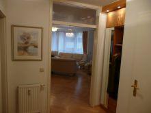Wohnung in Heidelberg  - Bergheim