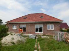Doppelhaushälfte in Leezdorf
