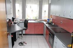Maisonette in Lauingen  - Lauingen