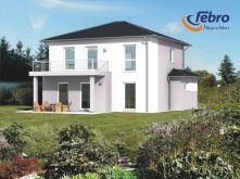 Villa in Pegau  - Pegau
