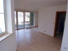 Wohnung in Mosbach  - Mosbach