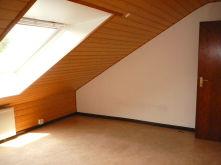 Dachgeschosswohnung in Forst