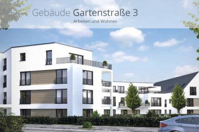 Wohnung in Waldenbuch