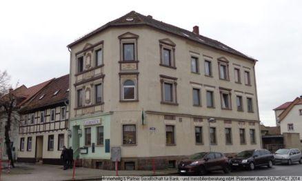 Sonstiges Haus in Groitzsch  - Groitzsch