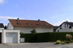 Doppelhaushälfte in Bad Waldsee  - Bad Waldsee